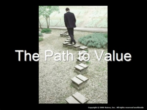 path-to-value